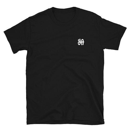 YA Unisex T-Shirt