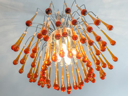 Vintagelampe