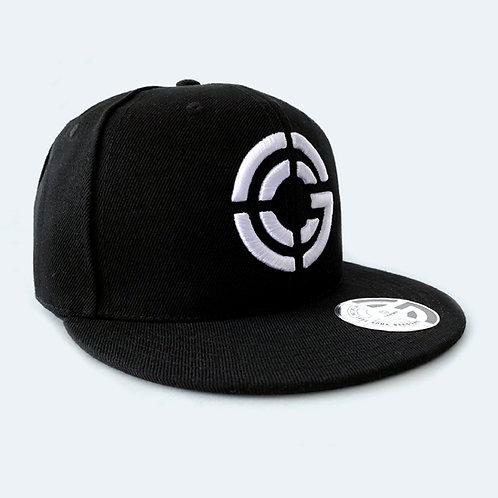 CG 2K21 SnapBack Cap