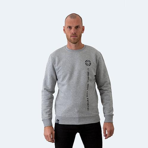 CG Sweater True Potential