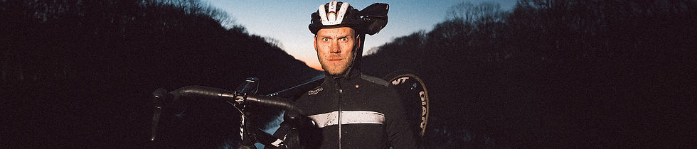 Header-contact-cycle-gear.jpg