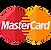 Naamloos-40_MasterCard.webp