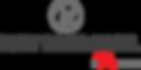 RRH_logo_2.6.19[23938].png