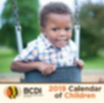 BCDI Calendar 2019.JPG