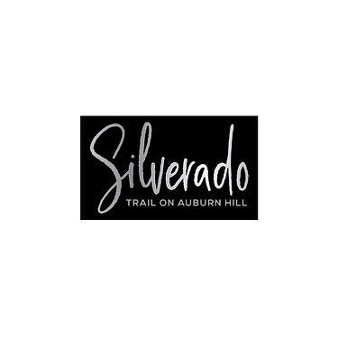 silverado.jpg