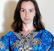 Agnieszka Brzezinska.jpg