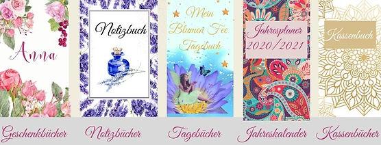 Materra Publishing Sommer Produkte.jpg