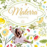 materra publishing fb photo.jpg