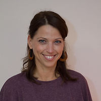 Daniela Binder