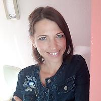 Daniela Binder Foto Startseite.jpg