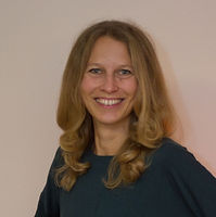 Sigrid Binder