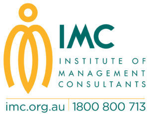 IMC_Logo-300x229.jpg