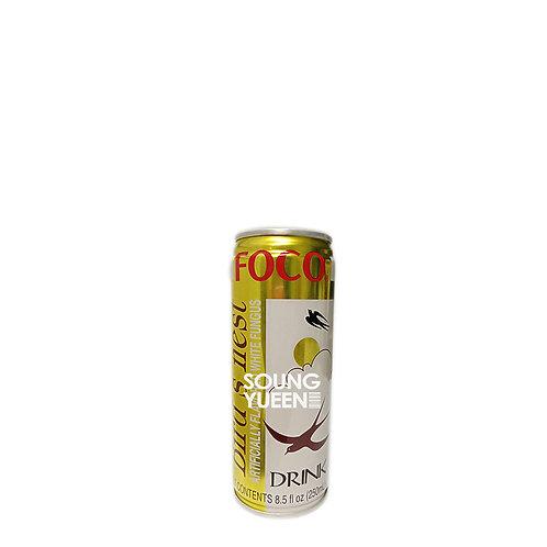 FOCO BIRD'S NEST DRINK 250ML