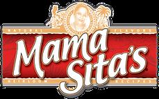 MAMASITA.png