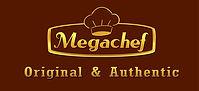 MEGACHEF BRAND
