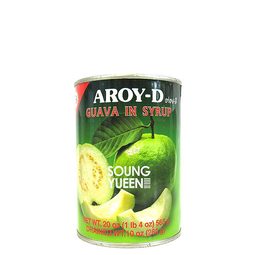 AROY-D GUAVA 565G