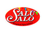 SALUSALO resized.jpg