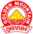 GOLDEN MOUNTAIN BRAND