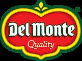 Del_Monte_logo_new.png