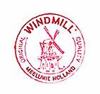 windmill-resize.jpg