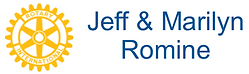 jeff and marilyn romine.png