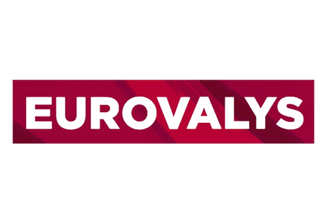 eurovalys_edited.png
