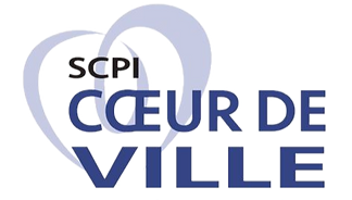 Coeur-de-ville-logo_edited.png