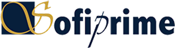 sofiprime_logo_ok-1.png