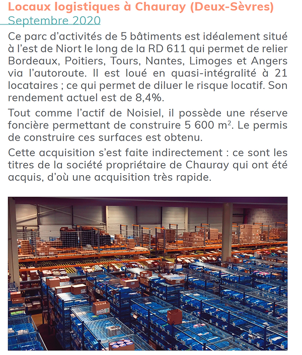Screenshot_2021-03-29 ACTIVIMMO-Bulletin