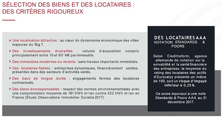 Eurovalys locataires de qualité.png