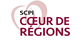 logo-SCPI-Coeur-de-R%C3%A9gions-Sogenial