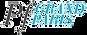 SCPI-PF-Grand-Paris-logo_edited.png