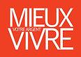 LOGO_Mieux_Vivre_Votre_Argent_2018.jpg