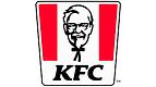 Logo KFC.png