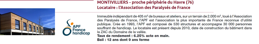 Screenshot_2021-03-31 COEUR_DE_REGIONS-B