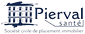 logo-SCPI-Pierval-Sant%C3%A9_edited.png