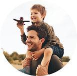 LE BON PERE DE FAMILLE.jpg