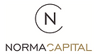 LOGO NORMA CAPITAL.png