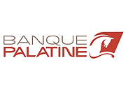 LOGO PALATINE.png