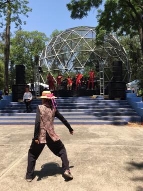 Annual Fiesta de la Musica: A showcase for Guadalajara's polyglot music scene
