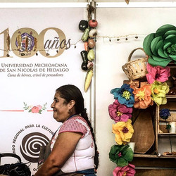 Centro Historico cook