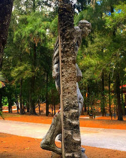 Colomos Park