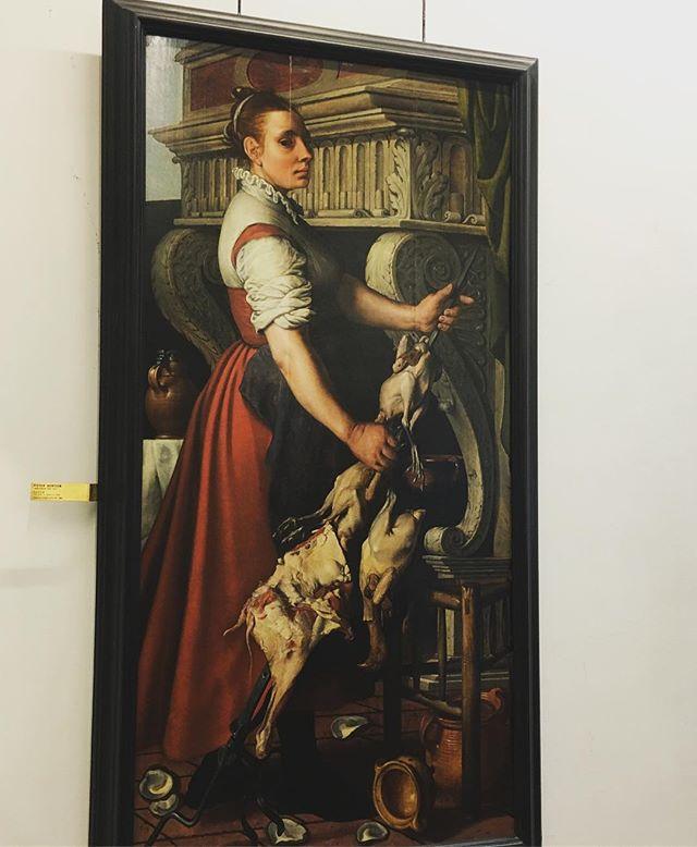Flemish, 16th or 17th Century