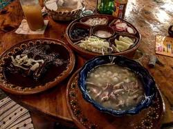 That one Yucatán night _mi_mi_mimm and I