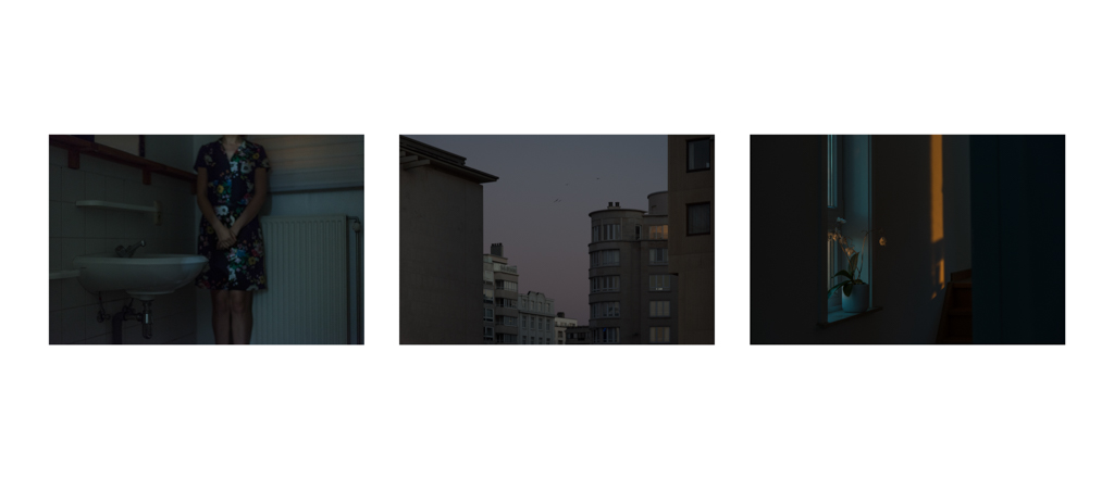Yasmina-Besseghir_À-ce-moment-là-4
