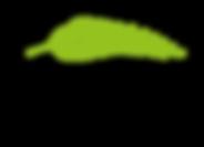 LOGO-Fourchette-RVB_edited.png