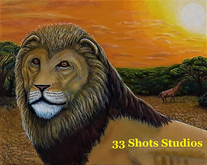 Lion Eyes TEXT.jpg
