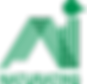 Logo_naturatins.png