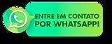 tire-suas-dúvidas-pelo-whatsapp-do-núcle