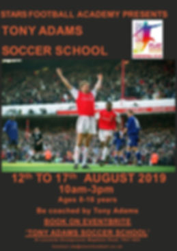 tony-adams-soccer-school-2019-pages-fina